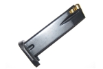 Магазин Streamer 1014/2014 9 мм РА